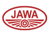 Jawa motorcycles technical specifications