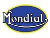 Mondial motorcycles technical specifications